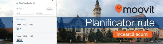 planificator